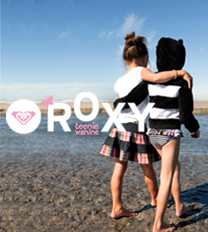 roxy-kids_main091311